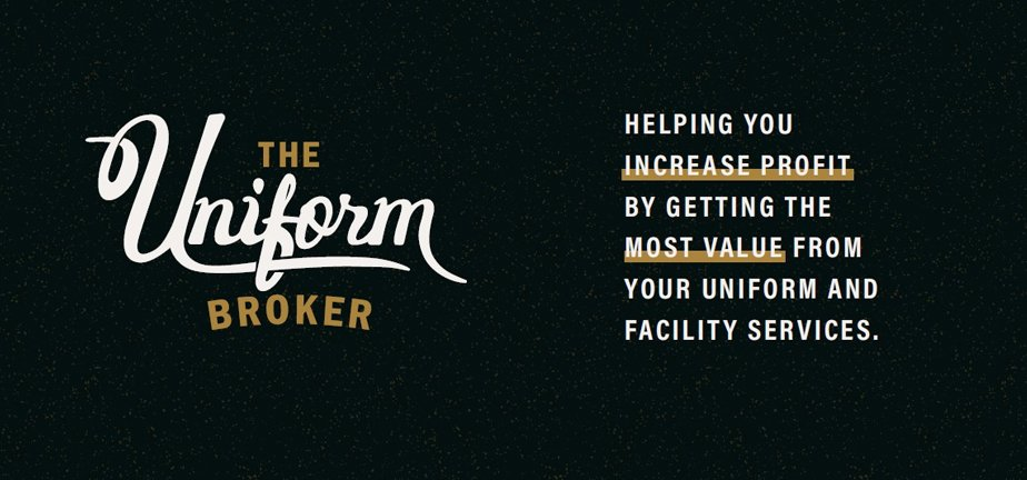 Things You Need to Know about The Uniform Broker