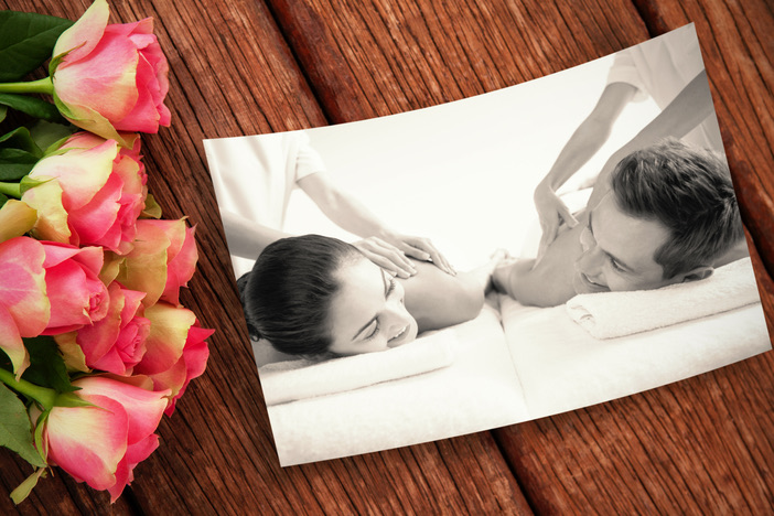 couples massage in springfield
